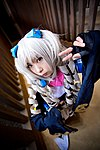 KSnH - Mitotsudaira Nate (Cosplay).jpg