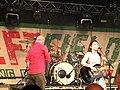 KT Tunstall in Left Field at Glastonbury Festival 2019 04.jpg