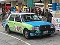 KV4980(Lantau Taxi) 01-12-2017.jpg