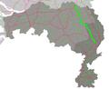 Kaart Provinciale weg 277.png