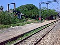 Kadakkavoor Railway platform 1 - panoramio.jpg