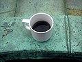 Kaffe (7839444374).jpg