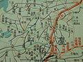 Kagi Hokko Kobi Railway Map.JPG