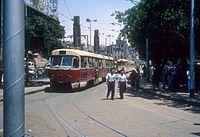 Kairo-sl--tatra-gtw-2200-798084.jpg