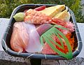 Kaisendon-takeout-jan25-2015.jpg