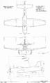 Kaiser-Fleetwings XBTK-1 drawing.PNG