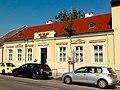 Kaiser-Franz-Josef-Kindergarten Laxenburg 01.jpg