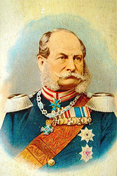 File:Kaiser Wilhelm I.JPG
