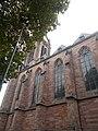 Kaiserslautern Marienkirche 2017-10.jpg