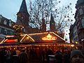 Kaiserslautern Weihnachtsmarkt 2016-3.jpg