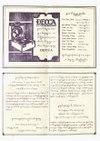 Kajawen 88 1928-11-03.pdf