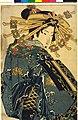 Kakemono-e (BM 1906,1220,0.312 2).jpg