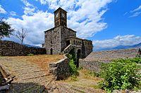 Kalaja e Gjirokastrës 11.jpg