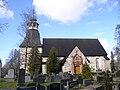 Kalanti church 1 AB.jpg
