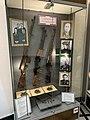 Kalashnikov Museum-21.jpg