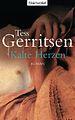 Kalte Herzen (Tess Gerritsen, 2003).jpg