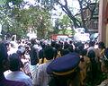 Kamala Surayya Funeral Sahitya Akademi Image232.jpg