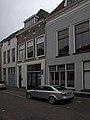 Kampen Voorstraat92.jpg