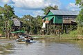 Kampong Phlouk (18).jpg