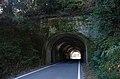 Kaneba tunnel(Route 25)-02.jpg