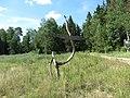 Kaniavos sen., Lithuania - panoramio (22).jpg