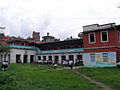 Kanya mandir high school.jpg