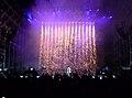 Kanye West Coachella 2011 8.jpg
