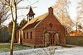 Kapelle Ditterke rIMG 4821.jpg