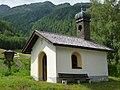 Kapelle Grünwald2 FoNo.jpg