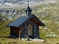 Kapelle Neue Fürther Hütte.jpg