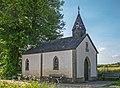 Kapelle Rentert 01.jpg