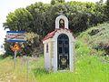 Kapelle in Troumpetas 01.jpg