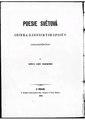 Kapper, Siegfried - Zpěvy lidu srbského 1.pdf