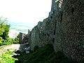 Kapušiansky hrad 19 Slovakia15.jpg