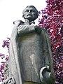 Karel-Havlíček-Borovský-Statue-Hořice2011d.jpg