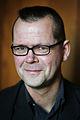 Kari Hotakainen - modtageren af Nordisk rads litteraturpris 2004 (1).jpg