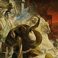 Karl Brullov - The Last Day of Pompeii - Google Art Project-x1-y1.jpg