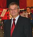Karl Diller 2005-01-07.jpg