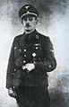 Karl Jäger.jpg
