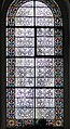 Karlsbad Hussitenkirche - Fenster 1.jpg