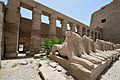 Karnak temple complex 7.JPG