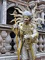 Karneval in Venedig - panoramio.jpg