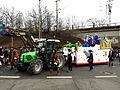 Karnevalszug-beuel-2014-22.jpg