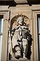 Karolinenstraße 6 Bamberg 20190721 003.jpg