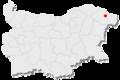 Karta Kupinovo 2.png