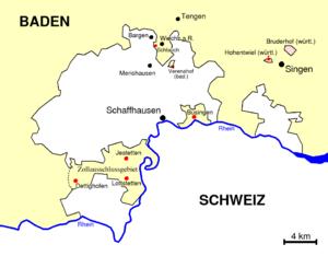 territoriale besonderheiten in s dwestdeutschland nach. Black Bedroom Furniture Sets. Home Design Ideas