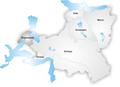 Karte Bezirk Küssnacht.png