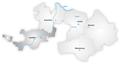 Karte Bezirk Laufen.png