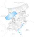 Karte Gemeinde Courgevaux.png