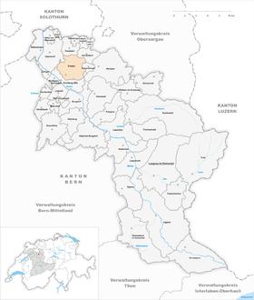 Map by Ersigen